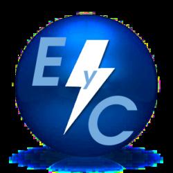Electricidad y Control